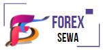 Forex Sewa